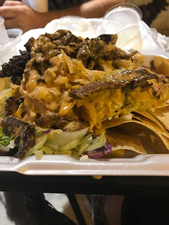 Lone Star Taco Co. | restaurant | 6606 Farm to Market Rd 1488, Magnolia, TX 77354, USA | 9362318332 OR +1 936-231-8332