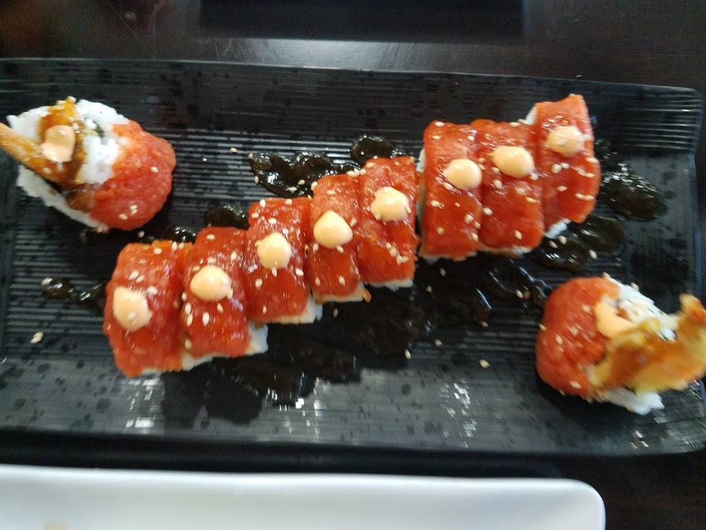 Sushi Namu | restaurant | 2220 E Plaza Blvd, National City, CA 91950, USA | 6194205555 OR +1 619-420-5555