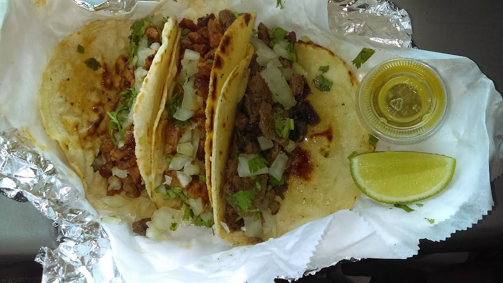 "Taqueria ""LaReyna"" LLC | restaurant | 11301 E Colonial Dr, Orlando, FL 32817, Orlando, FL 32817, USA | 3212898255 OR +1 321-289-8255"