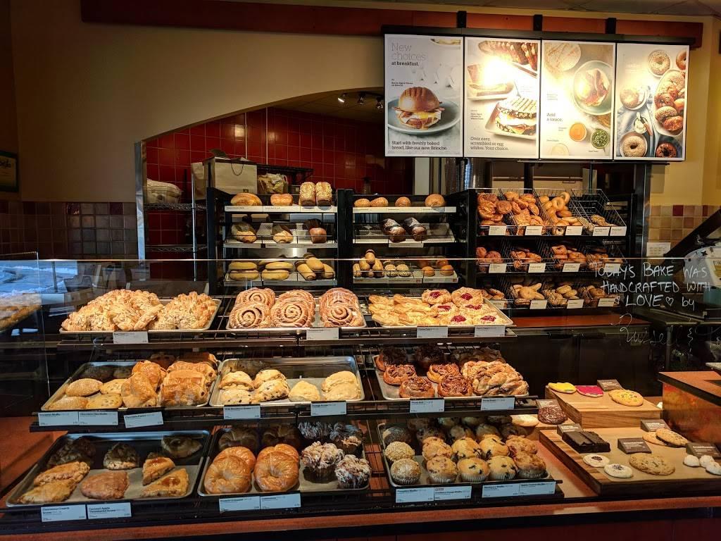 Panera Bread | cafe | 3100 W Tilghman St, Allentown, PA 18104, USA | 6104323221 OR +1 610-432-3221