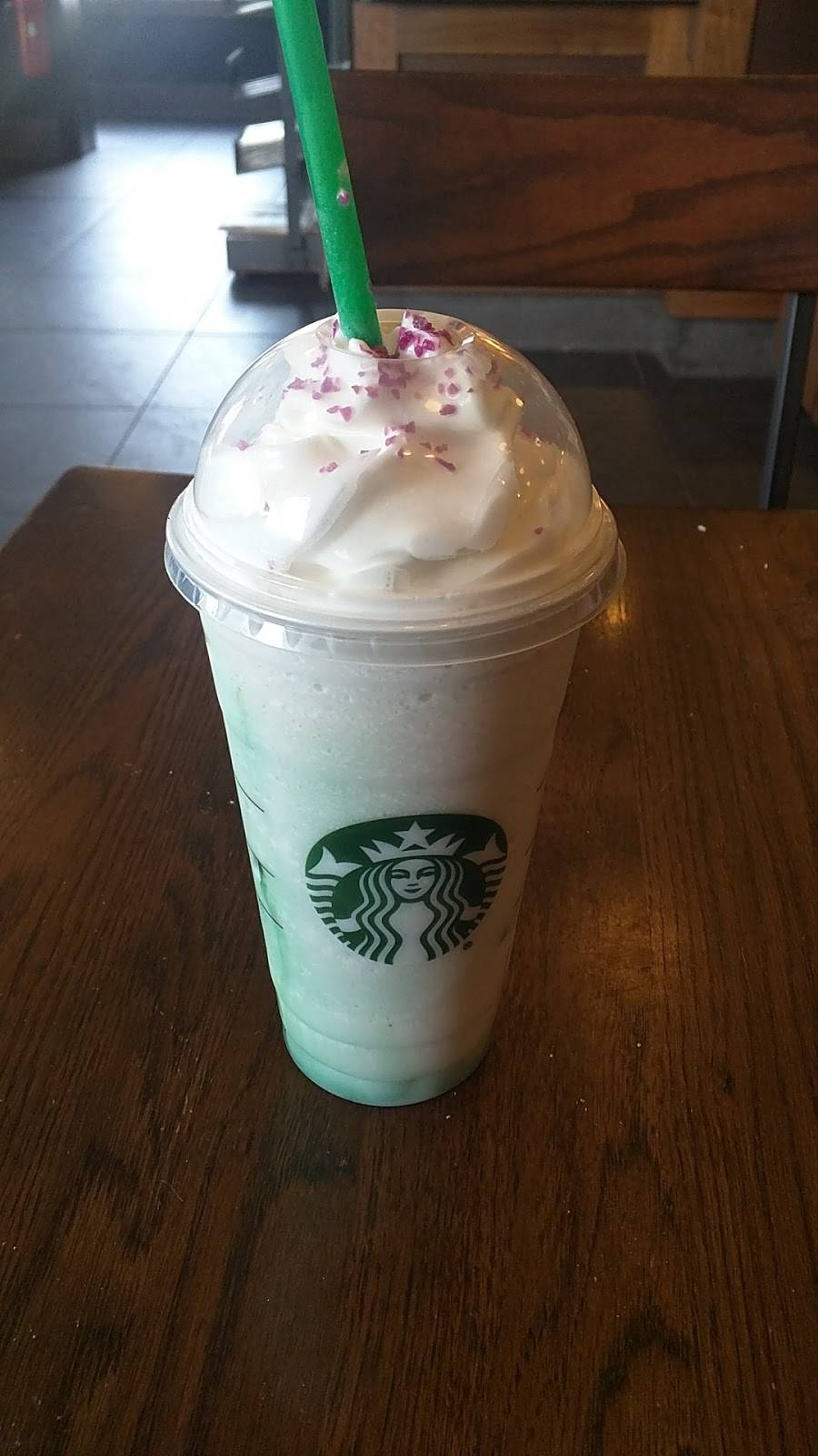 Starbucks   cafe   18051 Harwood Ave, Homewood, IL 60430, USA   7086478832 OR +1 708-647-8832