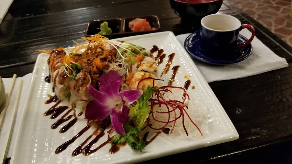 카페 잭 Cafe Jack | restaurant | 508 S Western Ave, Los Angeles, CA 90020, USA | 2133658882 OR +1 213-365-8882