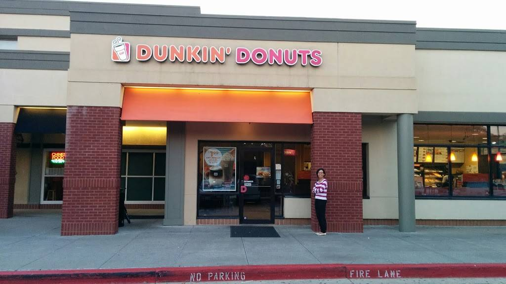 Dunkin Donuts   cafe   5485 Harpers Farm Rd, Columbia, MD 21044, USA   4109972297 OR +1 410-997-2297