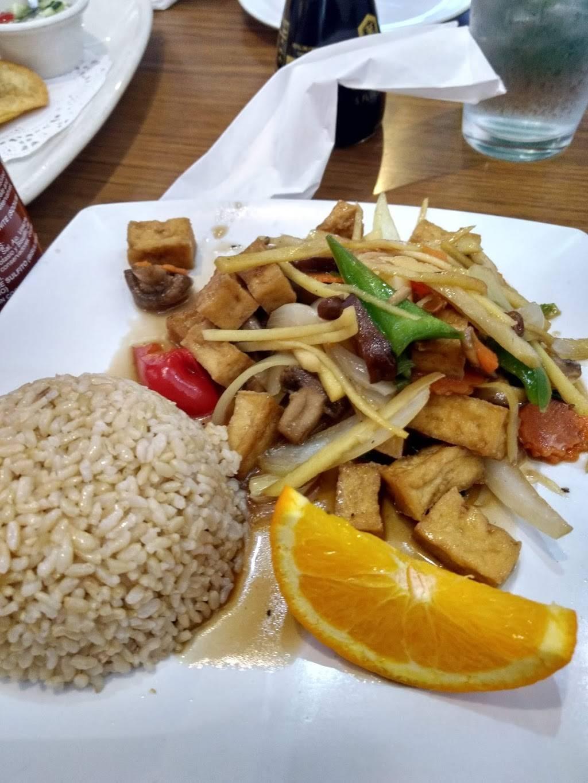 Champa Garden Restaurant 1107 Hilltop Dr Redding Ca 96003 Usa