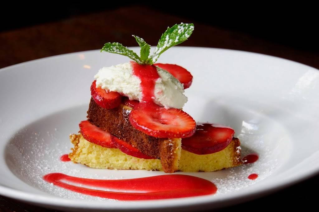 James   restaurant   605 Carlton Ave, Brooklyn, NY 11238, USA   7189424255 OR +1 718-942-4255