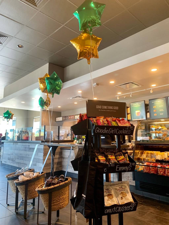 Starbucks | cafe | 13686 Foothill Blvd, Sylmar, CA 91342, USA | 8183364840 OR +1 818-336-4840