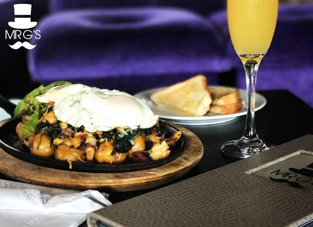 Mr Gs Restaurant   night club   335 Paterson Plank Rd, Carlstadt, NJ 07072, USA   2014600100 OR +1 201-460-0100