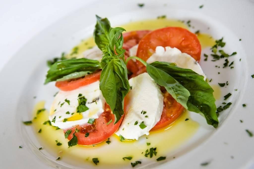 Botto Bistro | restaurant | 2171 Meeker Ave, Richmond, CA 94804, USA | 5102323100 OR +1 510-232-3100