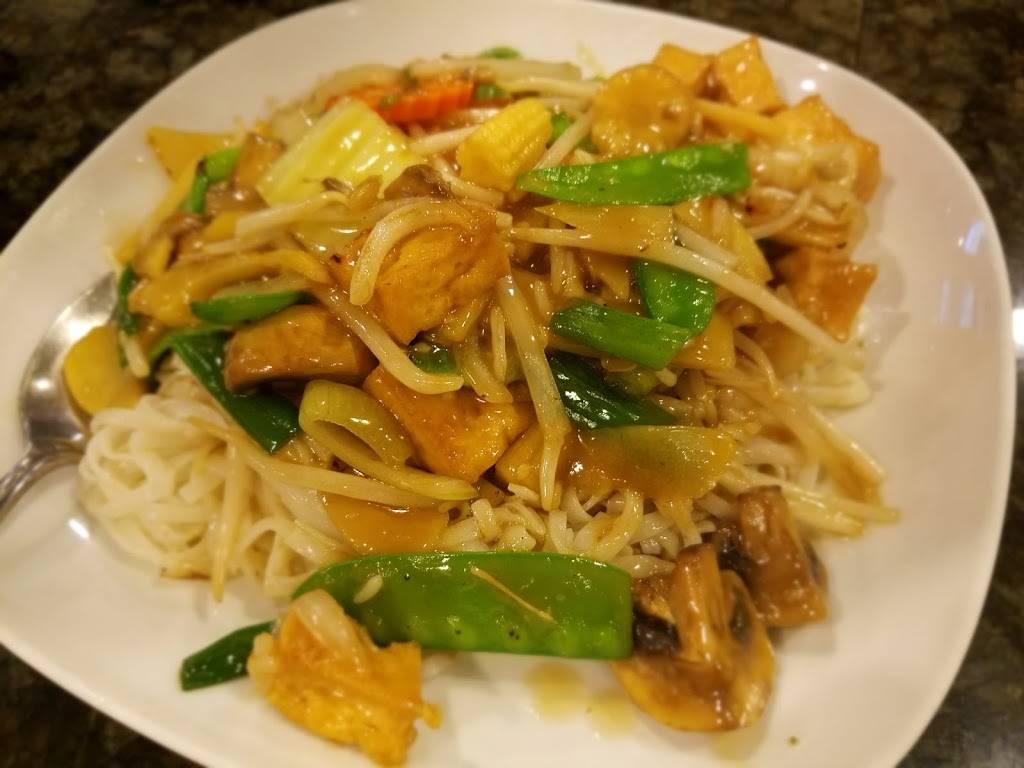 Siam Siam Thai Cuisine   restaurant   7005, 1113 Weiland Rd, Buffalo Grove, IL 60089, USA   2243522951 OR +1 224-352-2951