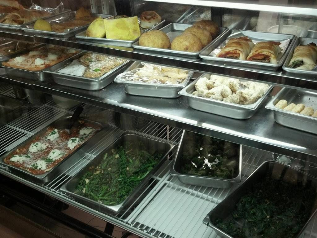 Tonys Pizza   meal delivery   355 Graham Ave, Brooklyn, NY 11211, USA   7183848669 OR +1 718-384-8669