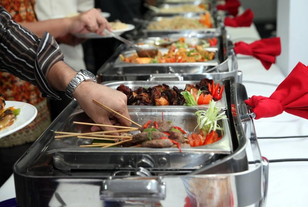 Pisko Peruvian Gourmet   Catering Pittsburgh   restaurant   Headquarters, 9 Susquehanna St, Pittsburgh, PA 15210, USA   4125374522 OR +1 412-537-4522