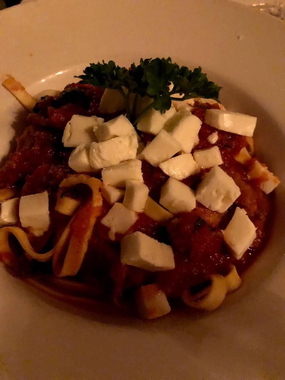 Italianissimo | restaurant | 307 E 84th St, New York, NY 10028, USA | 2126288603 OR +1 212-628-8603