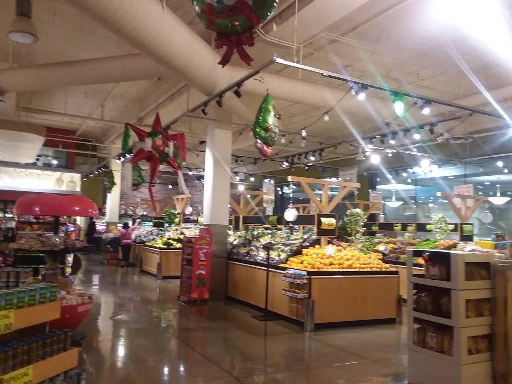 Amapola Deli & Market | restaurant | 822 Plaza Dr, West Covina, CA 91790, USA | 5622724516 OR +1 562-272-4516