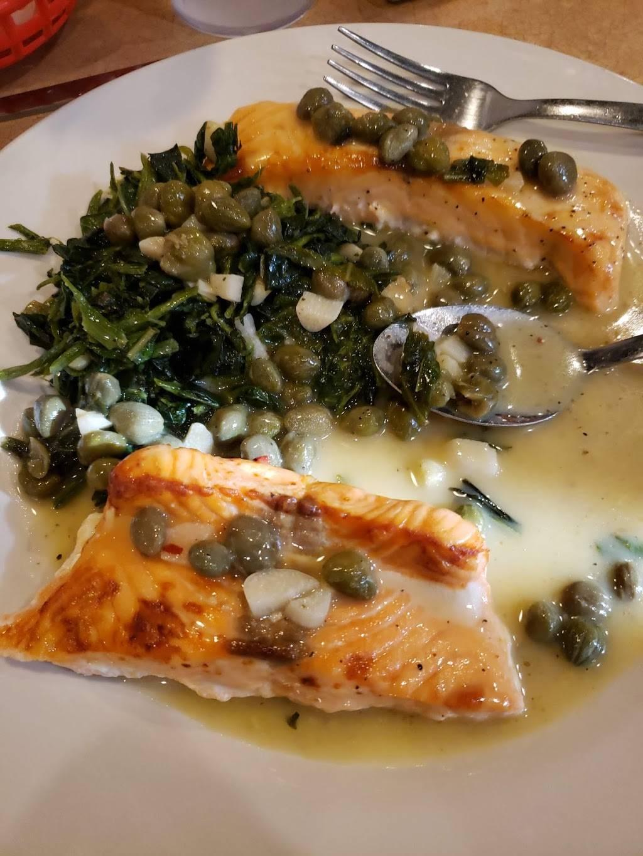 Tuscanys Italian Restaurant   restaurant   1103 W Upshur Ave, Gladewater, TX 75647, USA   9038441854 OR +1 903-844-1854
