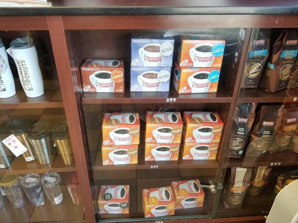 Dunkin Donuts | cafe | 5602 Metropolitan Ave, Ridgewood, NY 11385, USA | 7183813200 OR +1 718-381-3200