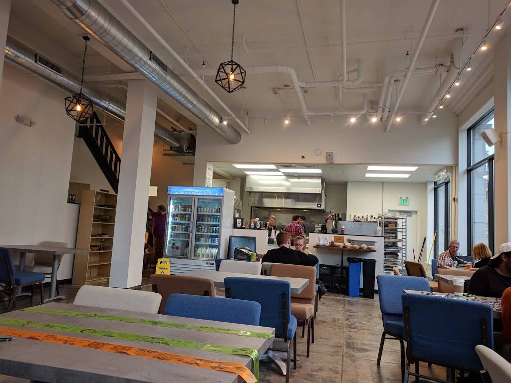 Bard and Baker Board Game Cafe | cafe | 501 Broadway, Troy, NY 12180, USA | 5189486693 OR +1 518-948-6693