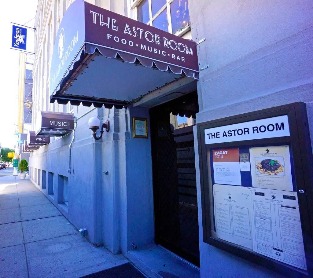 Georges at Kaufman Astoria Studios | night club | 35-11 35th Ave, Astoria, NY 11106, USA | 7182551947 OR +1 718-255-1947