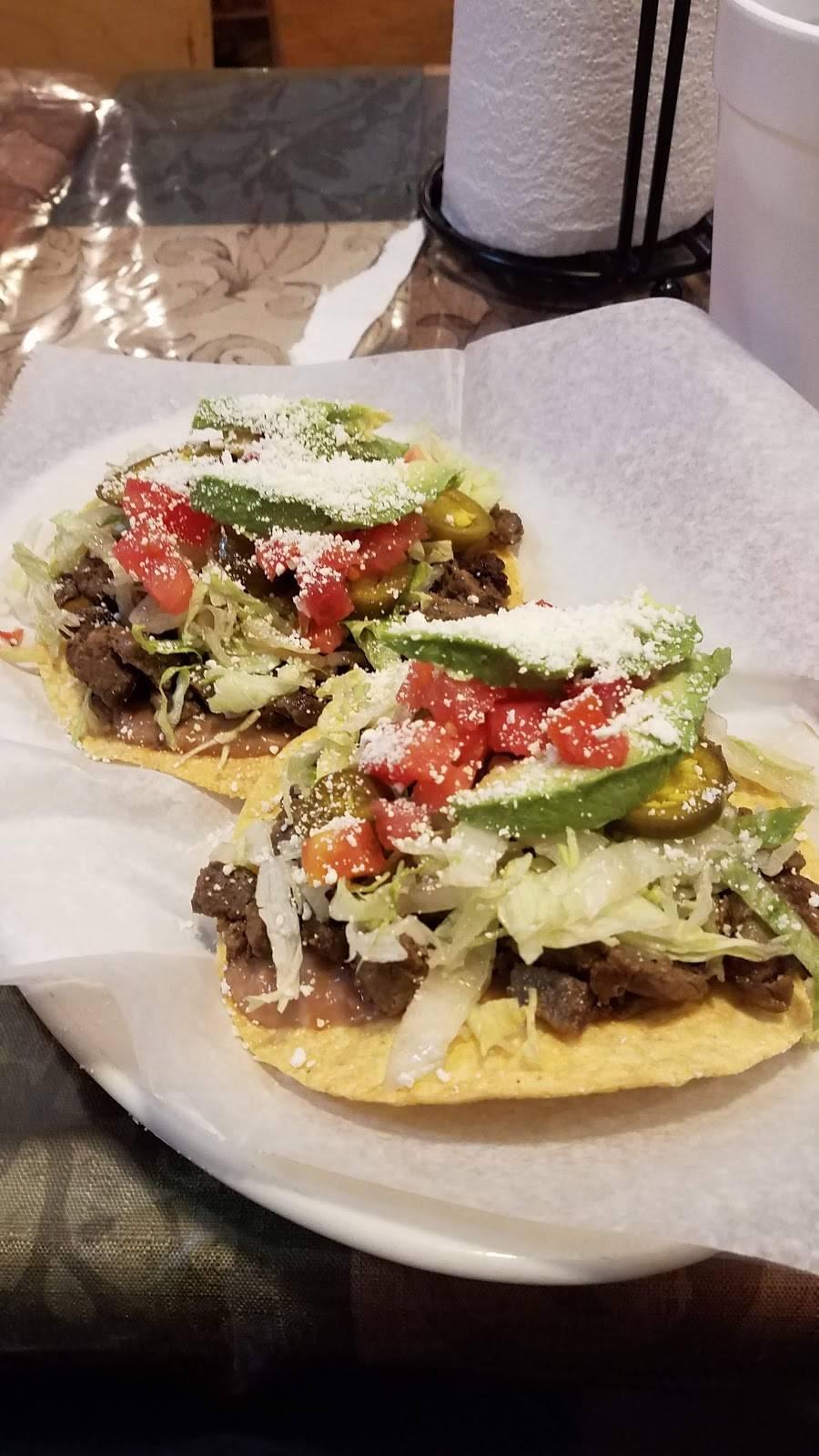 EL DORADO MAYA   restaurant   2233 SE Hwy 70, Arcadia, FL 34266, USA   8634915018 OR +1 863-491-5018