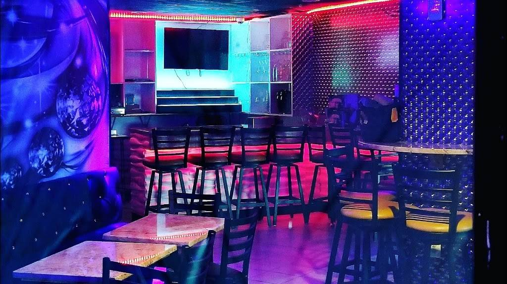 SPECTRUM LOUNGE | night club | 10601 Baltimore Ave #100, Beltsville, MD 20705, USA | 2402048362 OR +1 240-204-8362