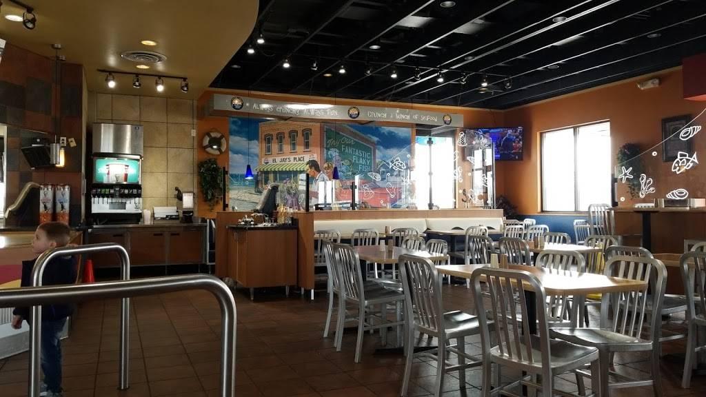 KFC | restaurant | 2221 N 86th St, Lincoln, NE 68505, USA | 4024658803 OR +1 402-465-8803