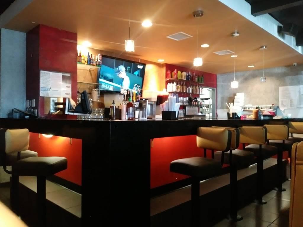 El Sushi Loco Sushi & Mariscos La Puente | restaurant | 15711 Amar Rd, La Puente, CA 91744, USA | 6263332332 OR +1 626-333-2332