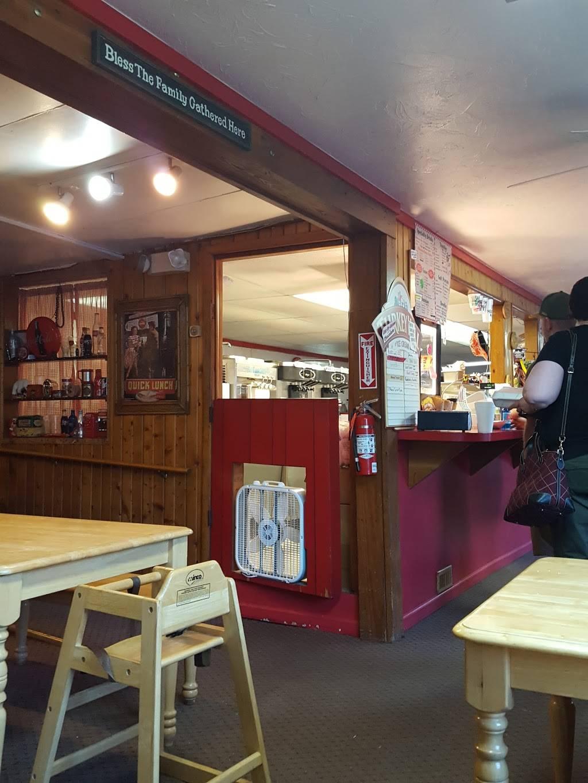 The Pretzel Hut | restaurant | 2224 Furnace Hills Pike, Newmanstown, PA 17073, USA | 7176274887 OR +1 717-627-4887