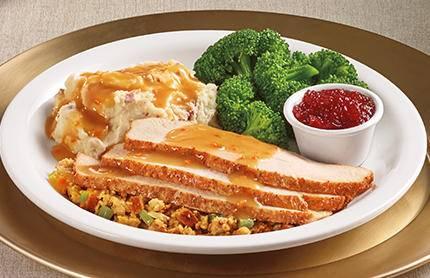 Dennys | restaurant | 75 High St, Ellsworth, ME 04605, USA | 2076674193 OR +1 207-667-4193
