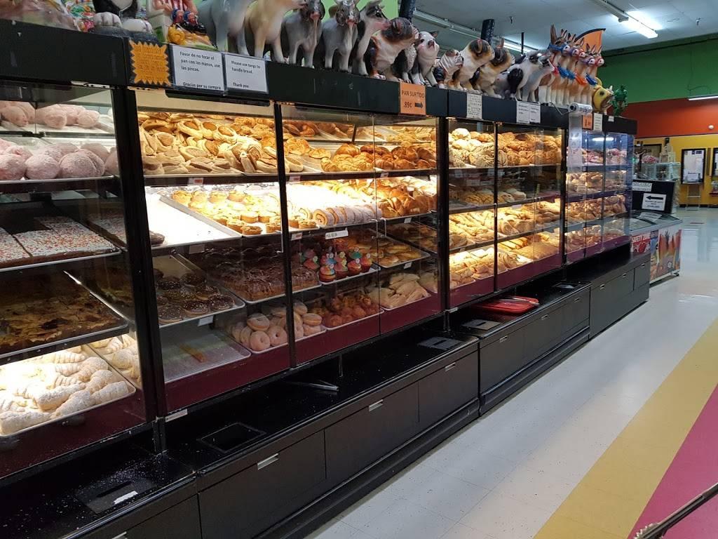 La Tapatia Market   bakery   18330 SE Stark St, Portland, OR 97233, USA   5034911848 OR +1 503-491-1848