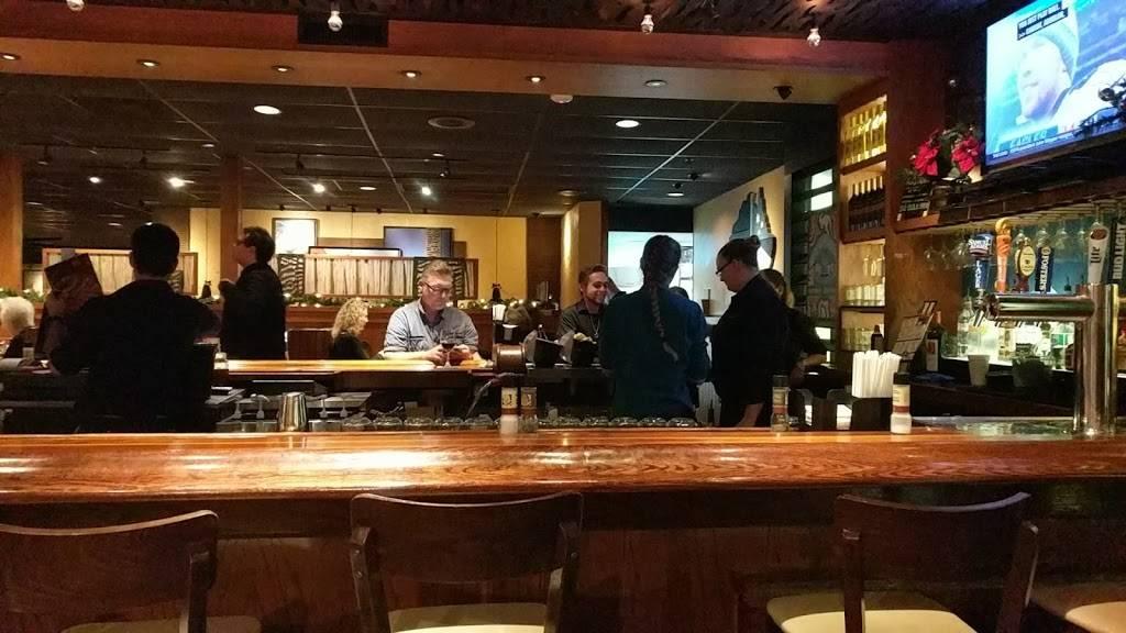 Outback Steakhouse   restaurant   6030 SW 18th St, Boca Raton, FL 33433, USA   5613386283 OR +1 561-338-6283