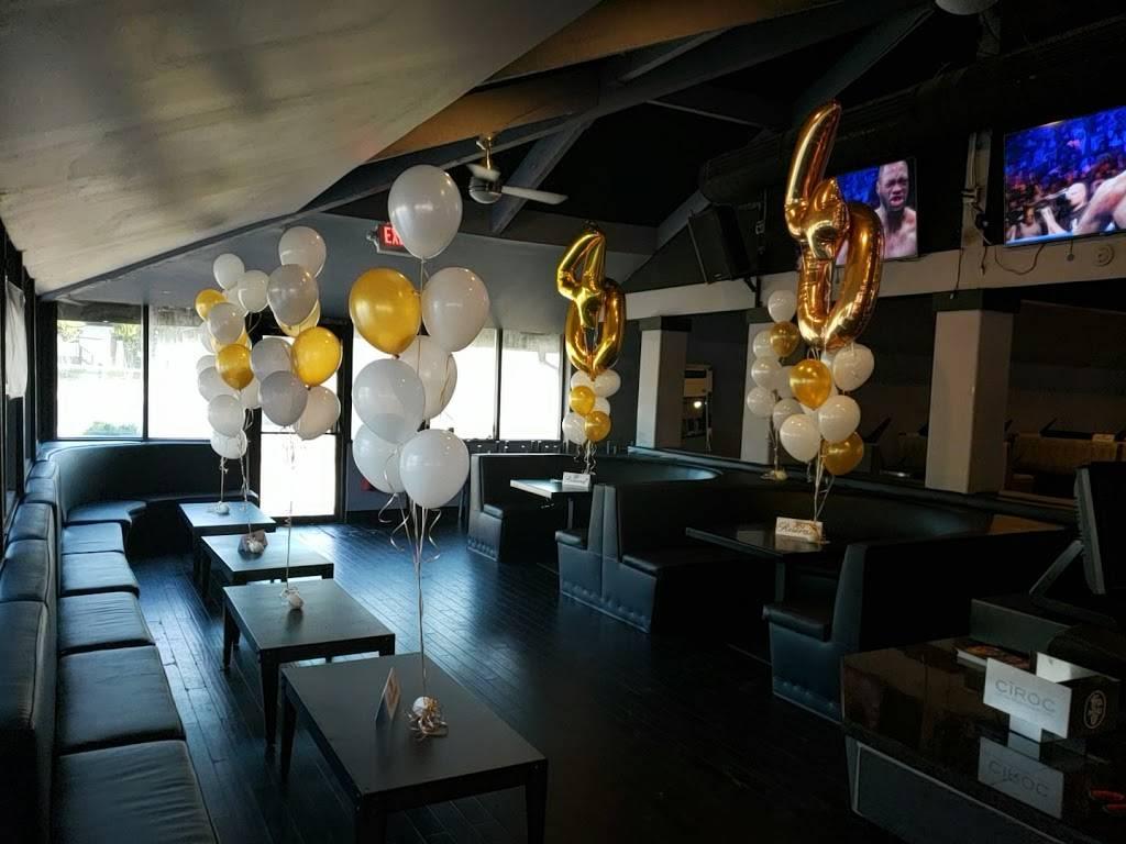 Twelve 73 Tapas & Grille   restaurant   1273 S Hairston Rd, Stone Mountain, GA 30088, USA   4043370910 OR +1 404-337-0910