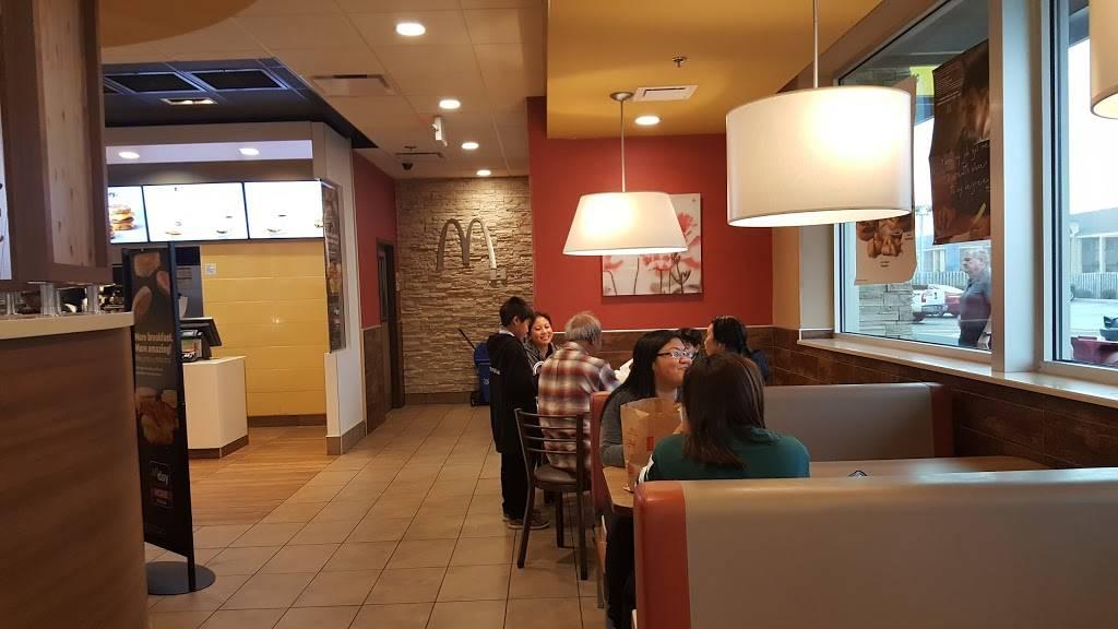 McDonalds   cafe   1908 W Lucas St, Florence, SC 29501, USA   8436694546 OR +1 843-669-4546