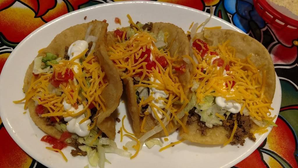 Los Lagos Mexican Bar & Grill   restaurant   6012 Holton Rd, Twin Lake, MI 49457, USA   2318287263 OR +1 231-828-7263