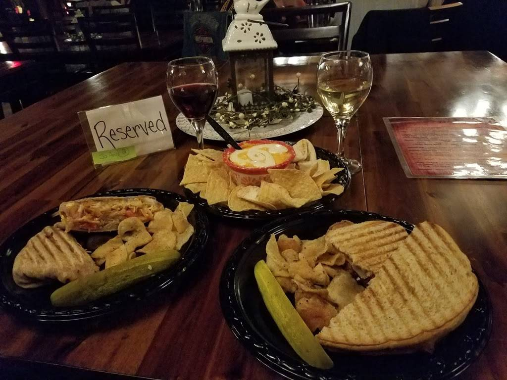 Edgewood Winery and Event Center | meal takeaway | 1637 PA-56, Spring Church, PA 15686, USA | 7244784373 OR +1 724-478-4373