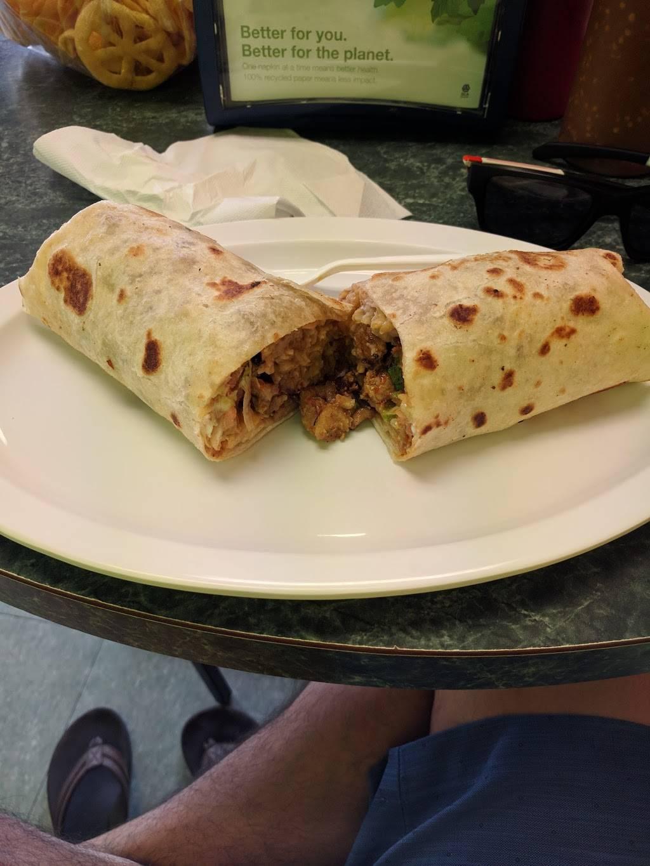 La Michoacana Neveria Y Paleteria   restaurant   4002 S 24th St, Omaha, NE 68107, USA   4027331599 OR +1 402-733-1599