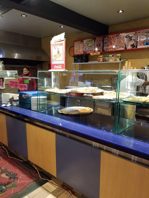 Metro Star   restaurant   369 Jay St, Brooklyn, NY 11201, USA   7188525894 OR +1 718-852-5894