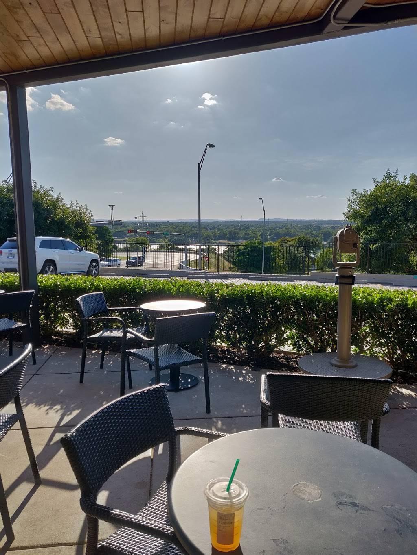 Starbucks | cafe | 301 Gateway N, Marble Falls, TX 78654, USA | 8306932134 OR +1 830-693-2134