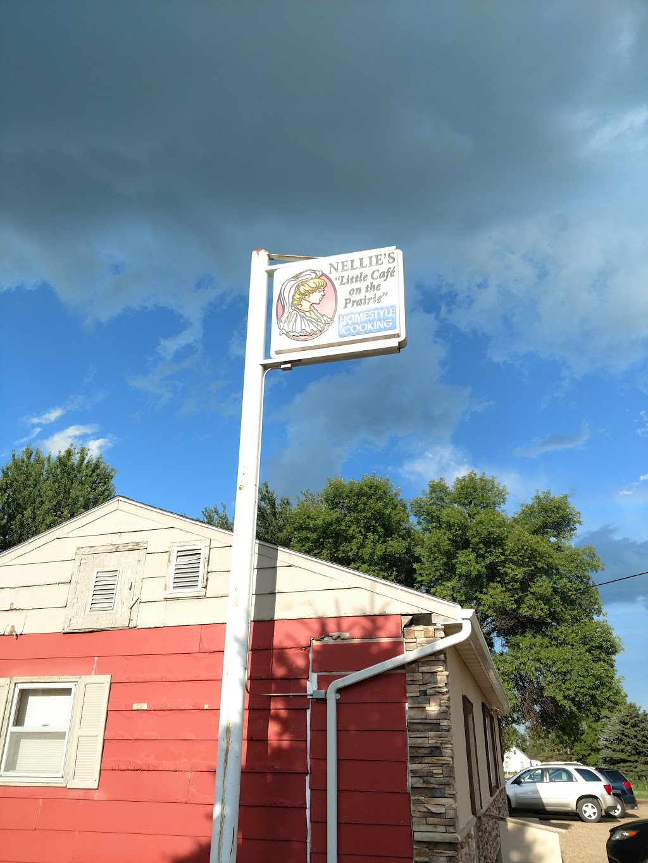 Nellies Cafe | cafe | 550 US-14, Walnut Grove, MN 56180, USA | 5078592384 OR +1 507-859-2384
