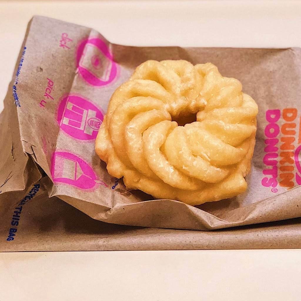 Dunkin Donuts | cafe | 140 Delancey St, New York, NY 10002, USA | 2127772003 OR +1 212-777-2003