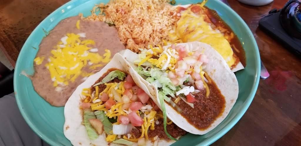 Pueblo Viejo | restaurant | 291 SW Port St Lucie Blvd, Port St. Lucie, FL 34984, USA | 7723365050 OR +1 772-336-5050