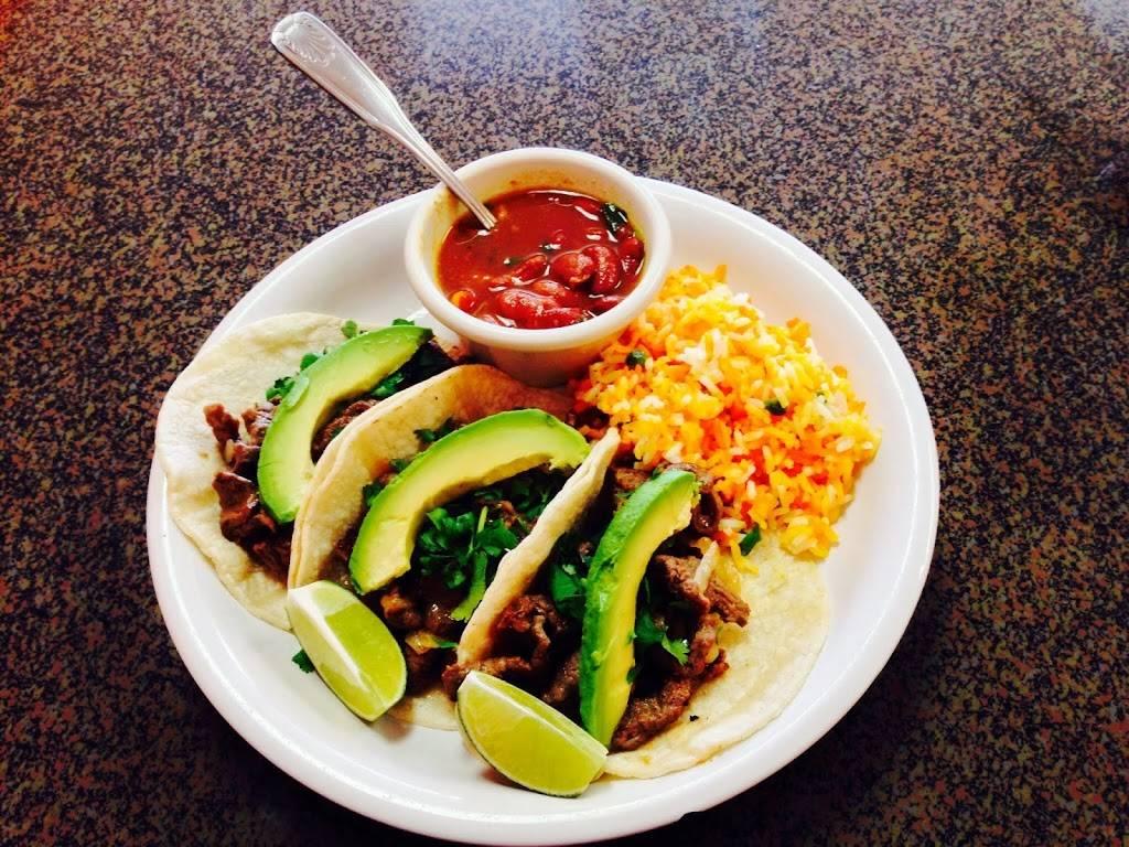 Mi Recuerdo Colombian & Mexican Restaurant   restaurant   7416 Fairbanks North Houston Rd, Houston, TX 77040, USA   8322950790 OR +1 832-295-0790