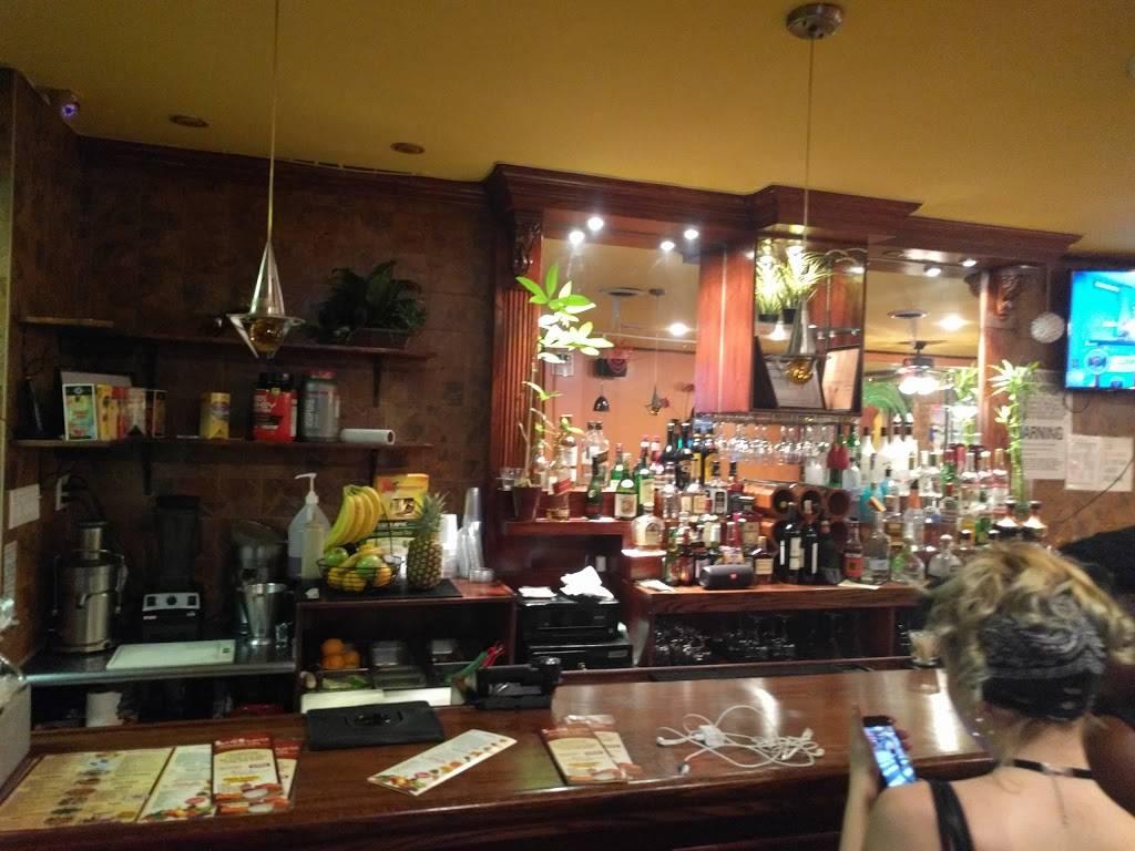 La Fogata | restaurant | 1912 86th St, Brooklyn, NY 11214, USA | 7182320207 OR +1 718-232-0207