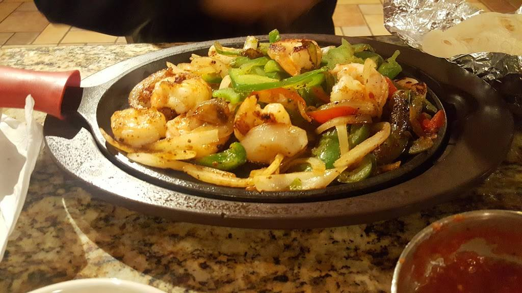 Plaza Azteca Restaurant   restaurant   411 Granby St, Norfolk, VA 23510, USA   7579655600 OR +1 757-965-5600