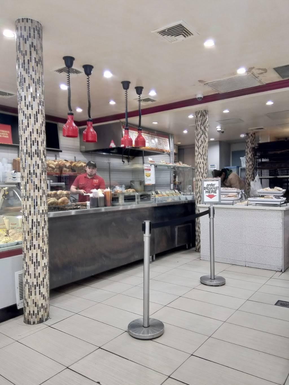 Cafe Fresco | bakery | 1239 1st Avenue, New York, NY 10065, USA | 2125359030 OR +1 212-535-9030