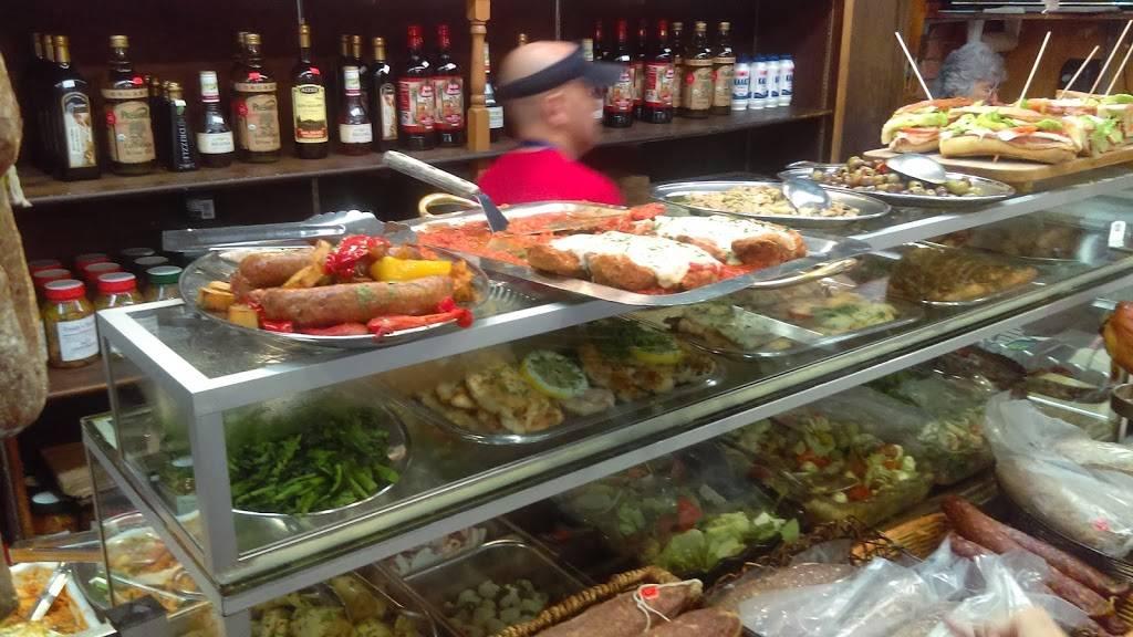 Freddys Pizza   restaurant   1600 S 61st Ave, Cicero, IL 60804, USA   7088639289 OR +1 708-863-9289