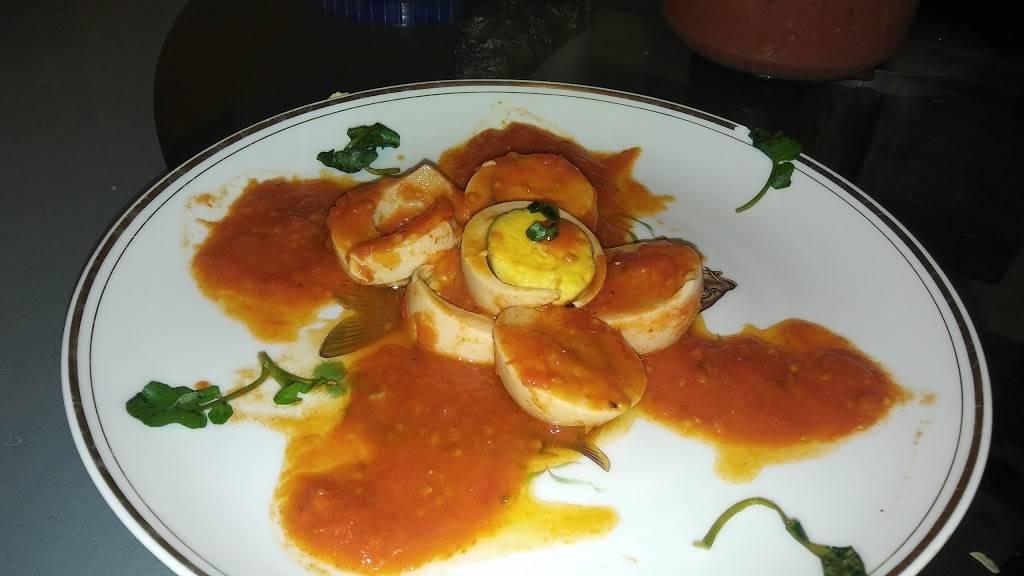 New Kings Garden | restaurant | 9606 31st Ave, East Elmhurst, NY 11369, USA | 7186723805 OR +1 718-672-3805
