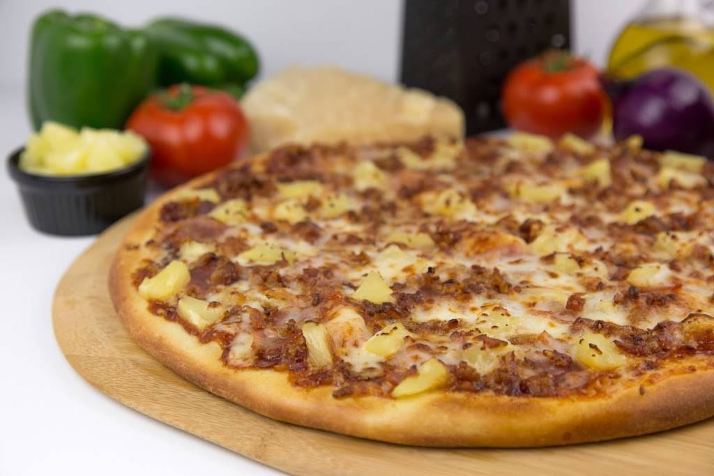 Mama Delucas Pizza | meal delivery | 80863 Main St, Memphis, MI 48041, USA | 8103922240 OR +1 810-392-2240