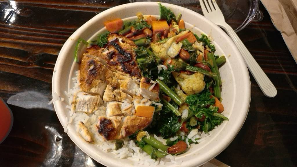 Roast Kitchen | restaurant | 870 Broadway, New York, NY 10003, USA | 2125299100 OR +1 212-529-9100