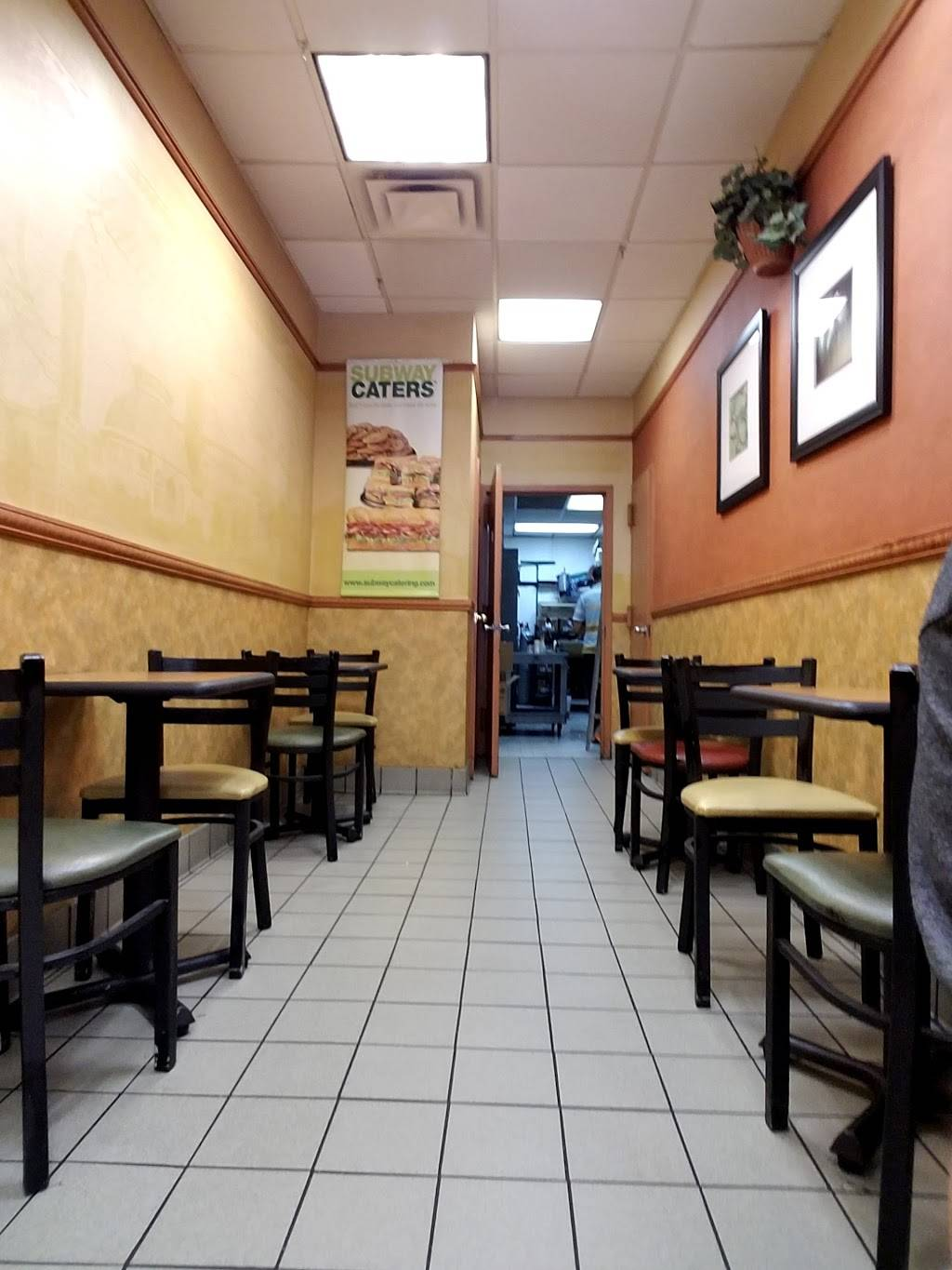 Subway Restaurants | restaurant | 1885 3rd Ave, New York, NY 10029, USA | 2125344676 OR +1 212-534-4676