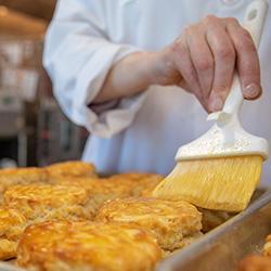 HARDEES 1506546 | restaurant | 150 Couchville Industrial Blvd, Mt. Juliet, TN 37122, USA | 6155833461 OR +1 615-583-3461