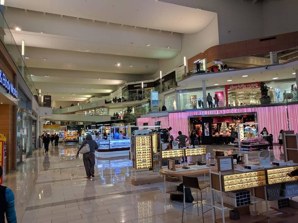 Westfield Culver City | shopping mall | 6000 Sepulveda Blvd, Culver City, CA 90230, USA | 3103905073 OR +1 310-390-5073
